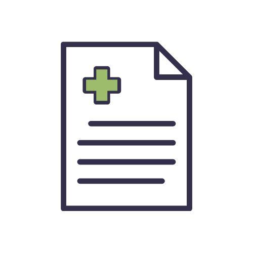 Medical Cannabis Appointment Dr. Fair